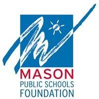 Mason Public Schools Foundation