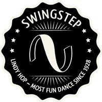 SwingStep Berlin