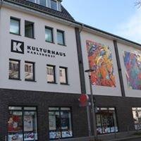 Kulturhaus Karlshorst