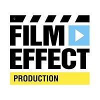 FilmEffect