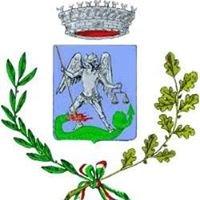 Comune di Montelanico