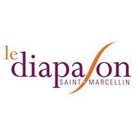 Le Diapason