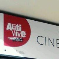 Nuovo Cinema Teatro Italia