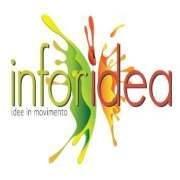 www.inforideeinmovimento.org