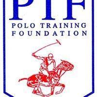 Polo Training Foundation I/I Alumni