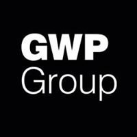GWP Group