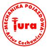 FURA - Artur Cechowicz