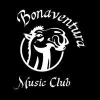 Bonaventura Music Club