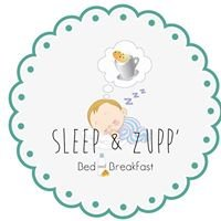 Sleep&Zupp'