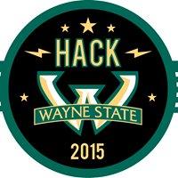 Hack WSU
