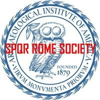 AIA Society - Rome