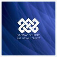 Banna'i Studio