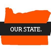 Oregon Parenting Education Network