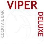 Viper Deluxe