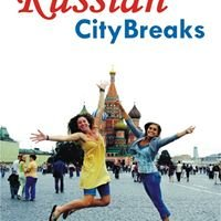 Russian City Breaks