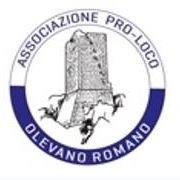 Pro Loco Olevano Romano