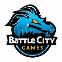 Battle City Games