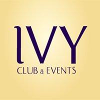 IVY Club