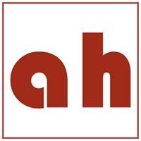 Ammann Horak for Opera Artists
