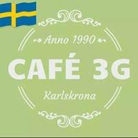 Café 3G