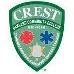 Oakland Community College Basic Police Academy