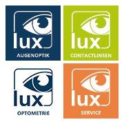 lux-Augenoptik