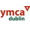 Dublin YMCA