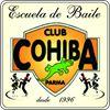 A.S.D. Cohiba Club Parma