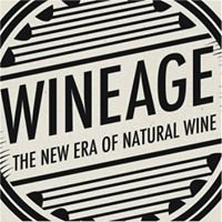 WineAge
