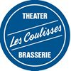 Brasserie les Coulisses