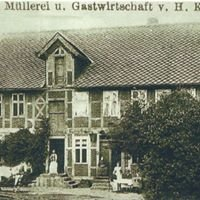 Seminarhof Proitzer Mühle