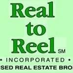 Real to Reel Location Agency