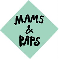 Mams&Paps