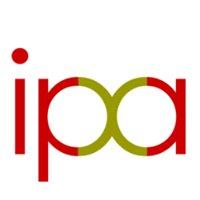 Innovation & Planning Agency IPA