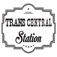 Trans Central Station