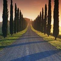 Eventi Toscana In Tavola