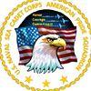 US Naval Sea Cadet Corps American Pride Squadron