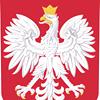Ambasada RP w Sofii / Embassy of the Republic of Poland in Sofia