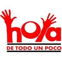 HOLA at UD