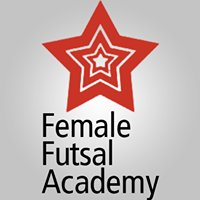 Swindon College Female Futsal Academy