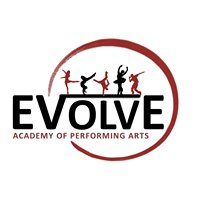 Evolve Academy of Performing Arts