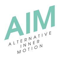 Alternative Inner Motion