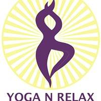 Yoga N Relax