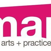 IMAP Media Arts and Practice PhD Program