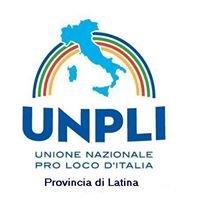 PRO LOCO UNPLI Provincia di Latina