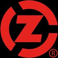 Z MOBILITY - WERNER ZIEGELMEIER GmbH
