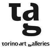Torino Art Galleries