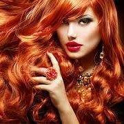 Semra Hair & Beauty Laser Clinic Nail Art Design