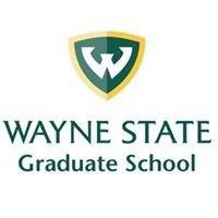 Wayne State University Graduate School