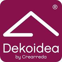 Dekoidea.com